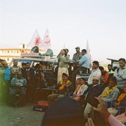 Nepal 33