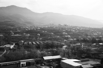 Armenia 15