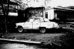Armenia 5