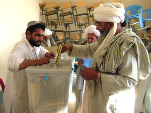 300px-afghan_elections_2005
