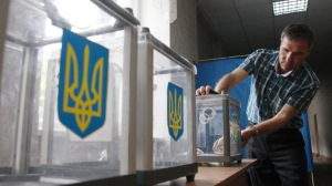ukraine-presidential-election-timeline