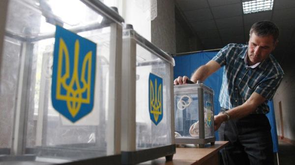 ukraine-presidential-election-timeline