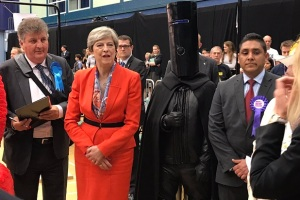 theresa-may-lord-buckethead-united-kingdom-election